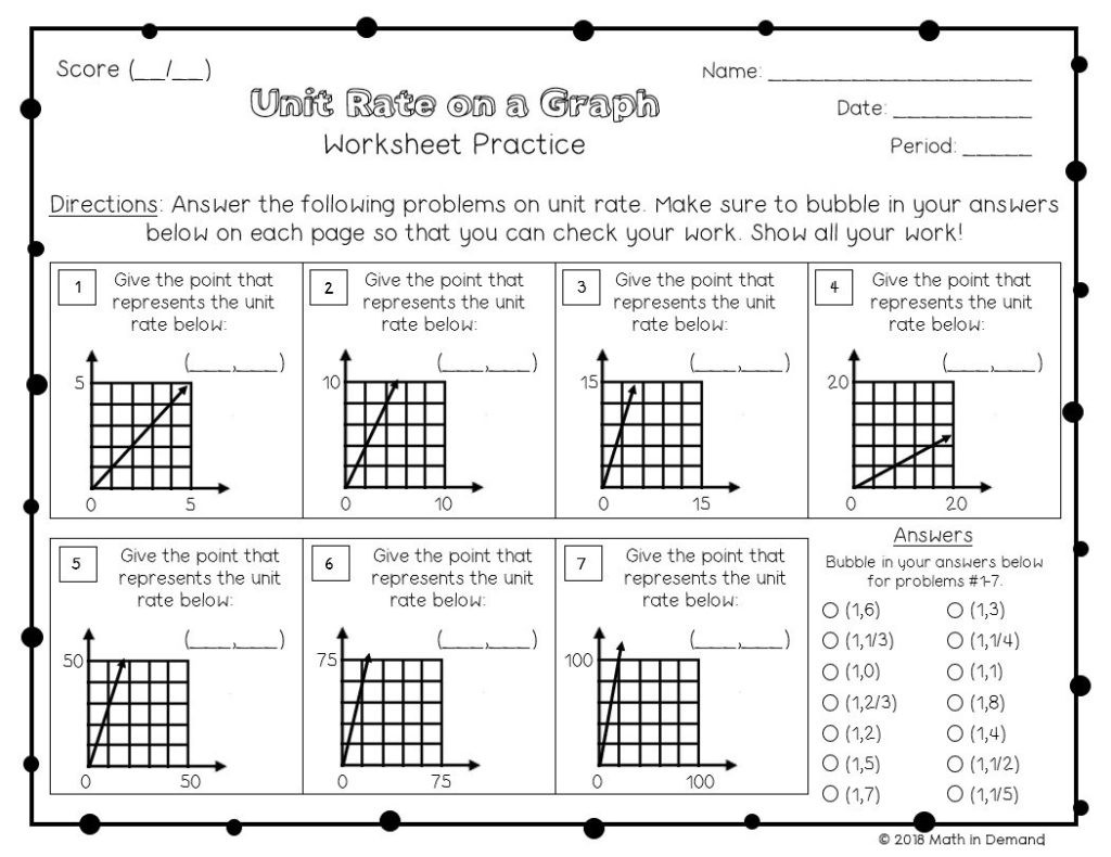 Perimeter Worksheets 3rd Grade Worksheet Worksheet Remarkable Mathsheets Grade Picture