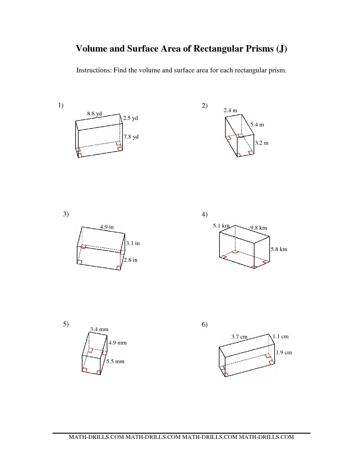 Perimeter Worksheets for 3rd Grade Hiddenfashionhistory Bar Graph Worksheets 2nd Grade area and