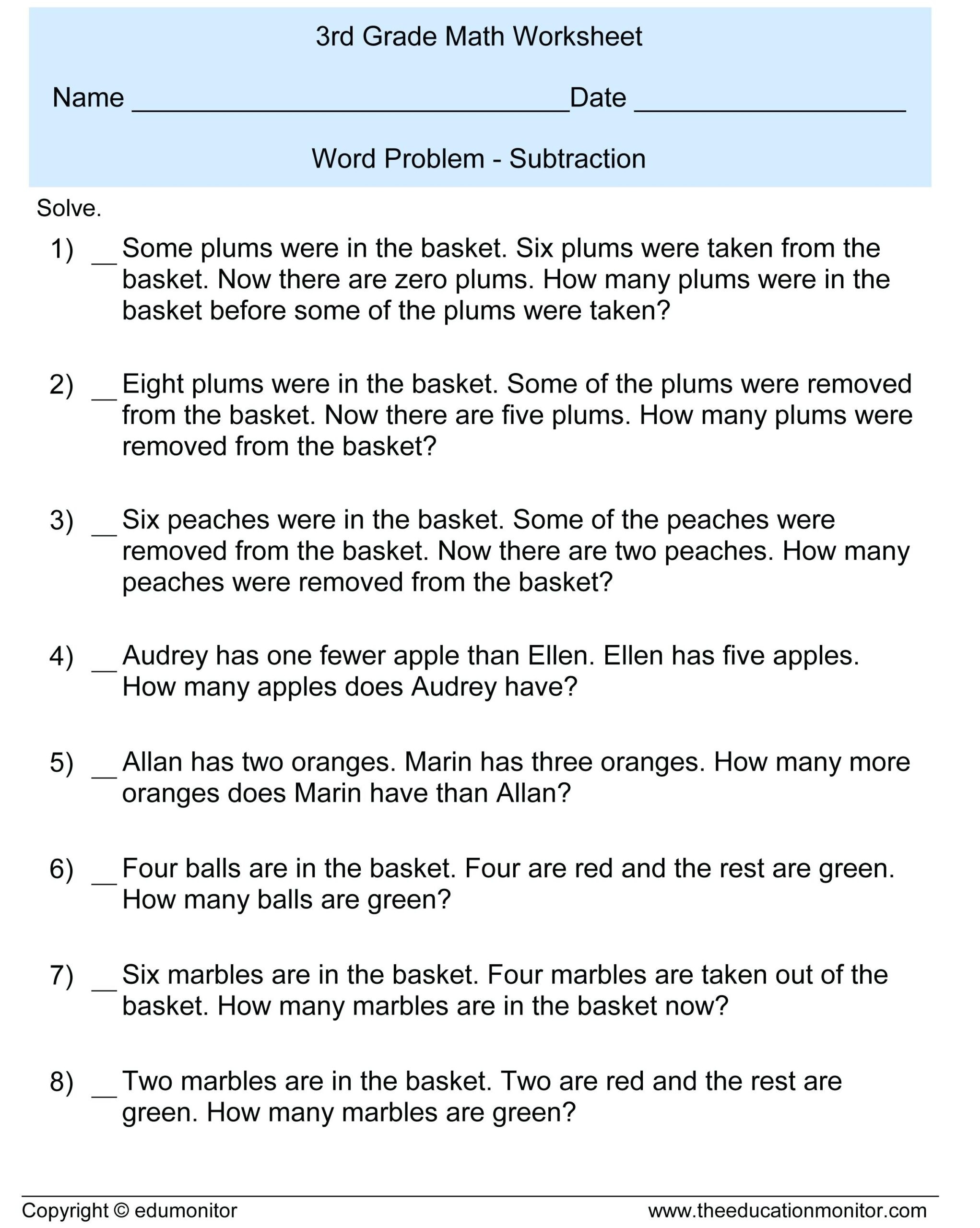 Personification Worksheets 6th Grade Fourth Grade Math Riddles Adding Zero Worksheets Word