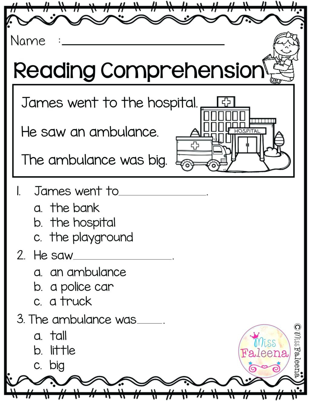 Pictograph for 2nd Grade Worksheet Worksheets 3rd Grade Pictograph Reading for