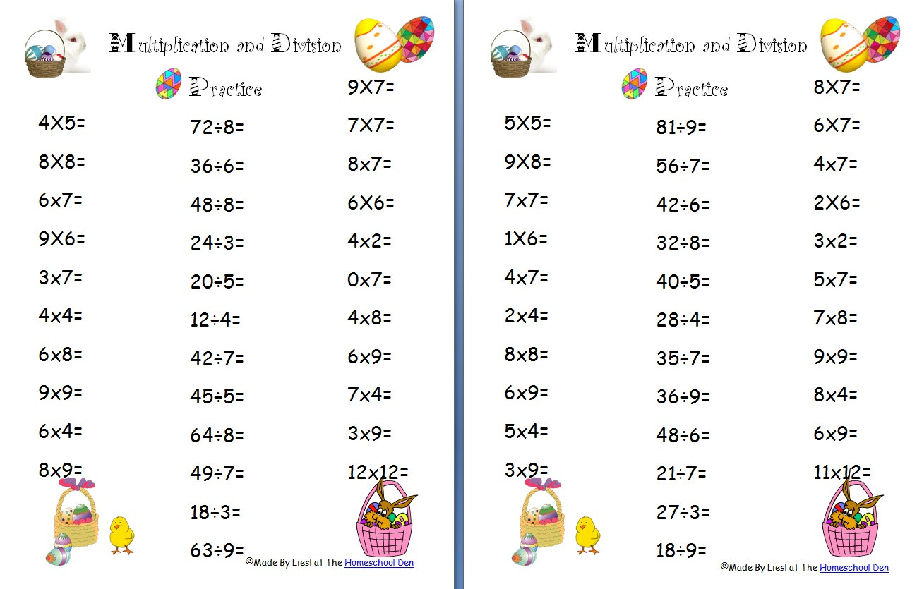 Pokemon Math Worksheets Math Worksheets Game Boards Lapbook and More All Free