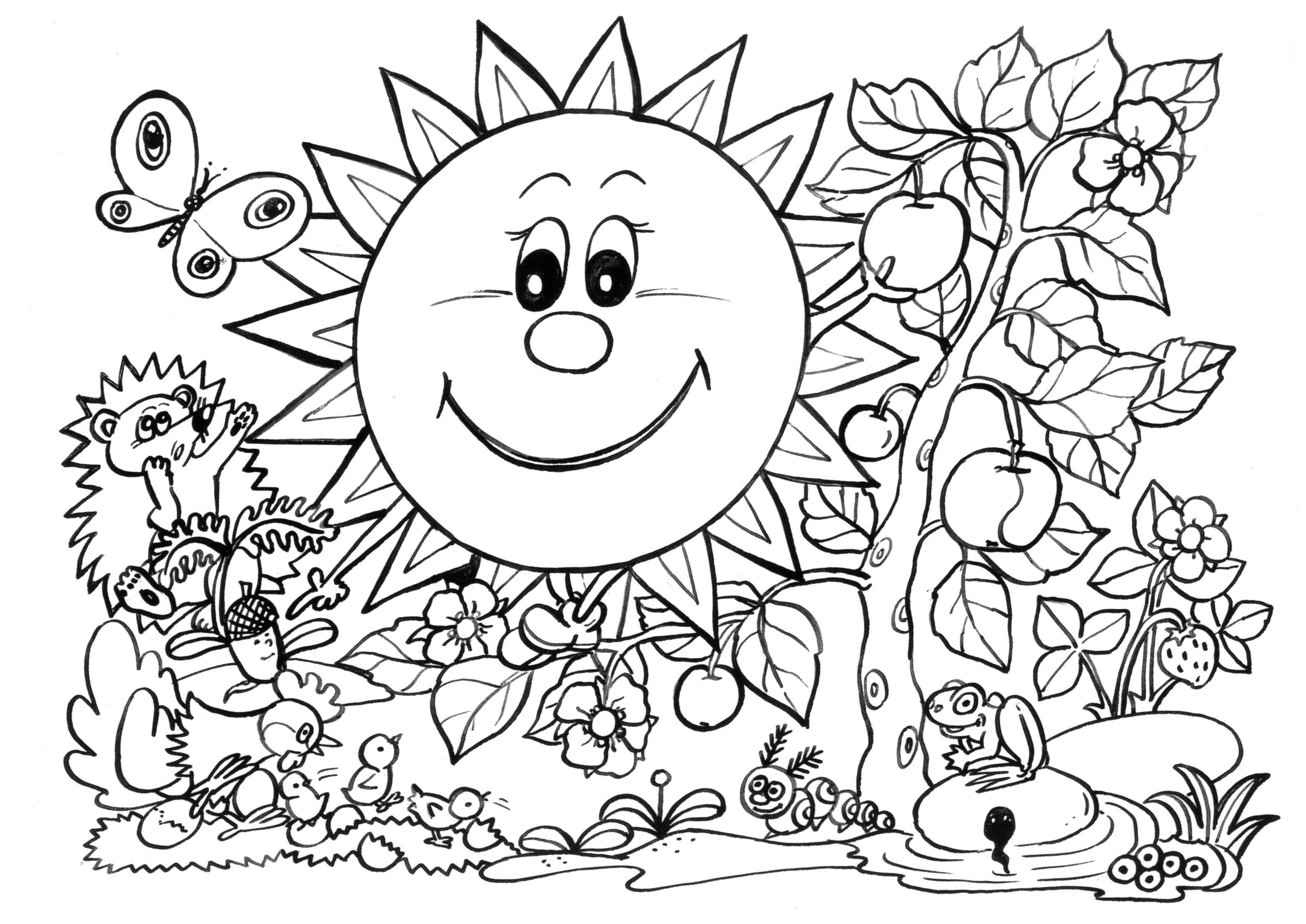 Preschool Diamond Shape Worksheets Diamond Coloring Sheet Pages Spring Break Worksheets for