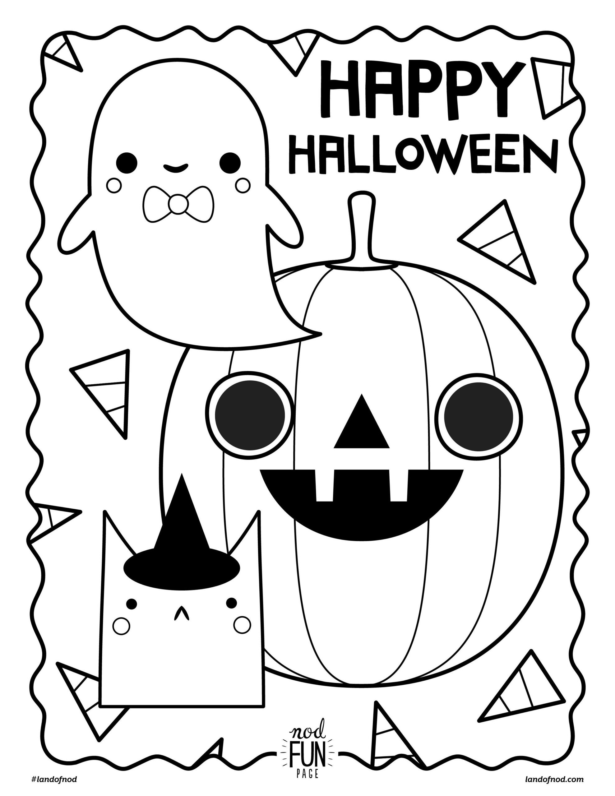 Preschool Halloween Worksheets Free Marvelous Art Coloring Pages for Preschoolers Preschool