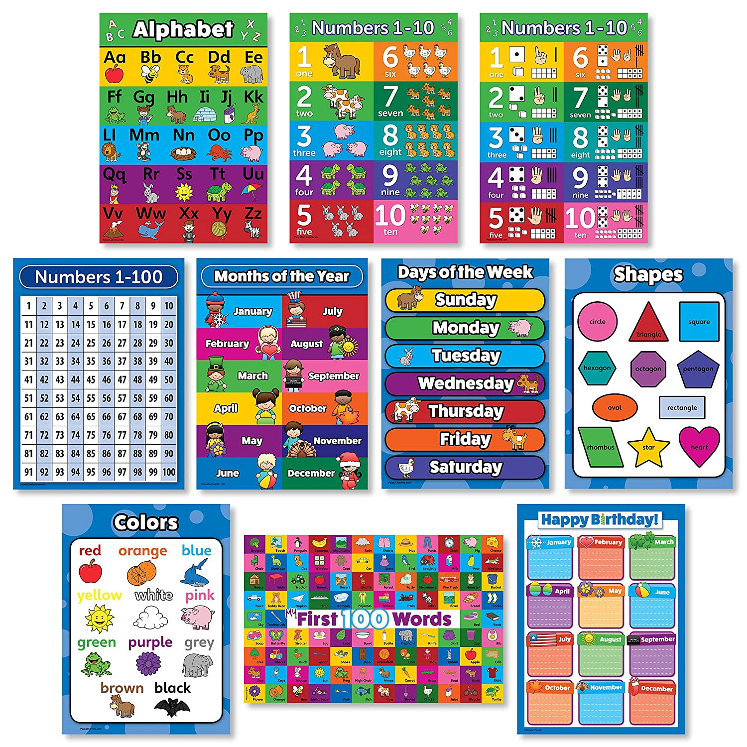 Preschool Palace Curriculum Preschool Curriculum Preschool Palace