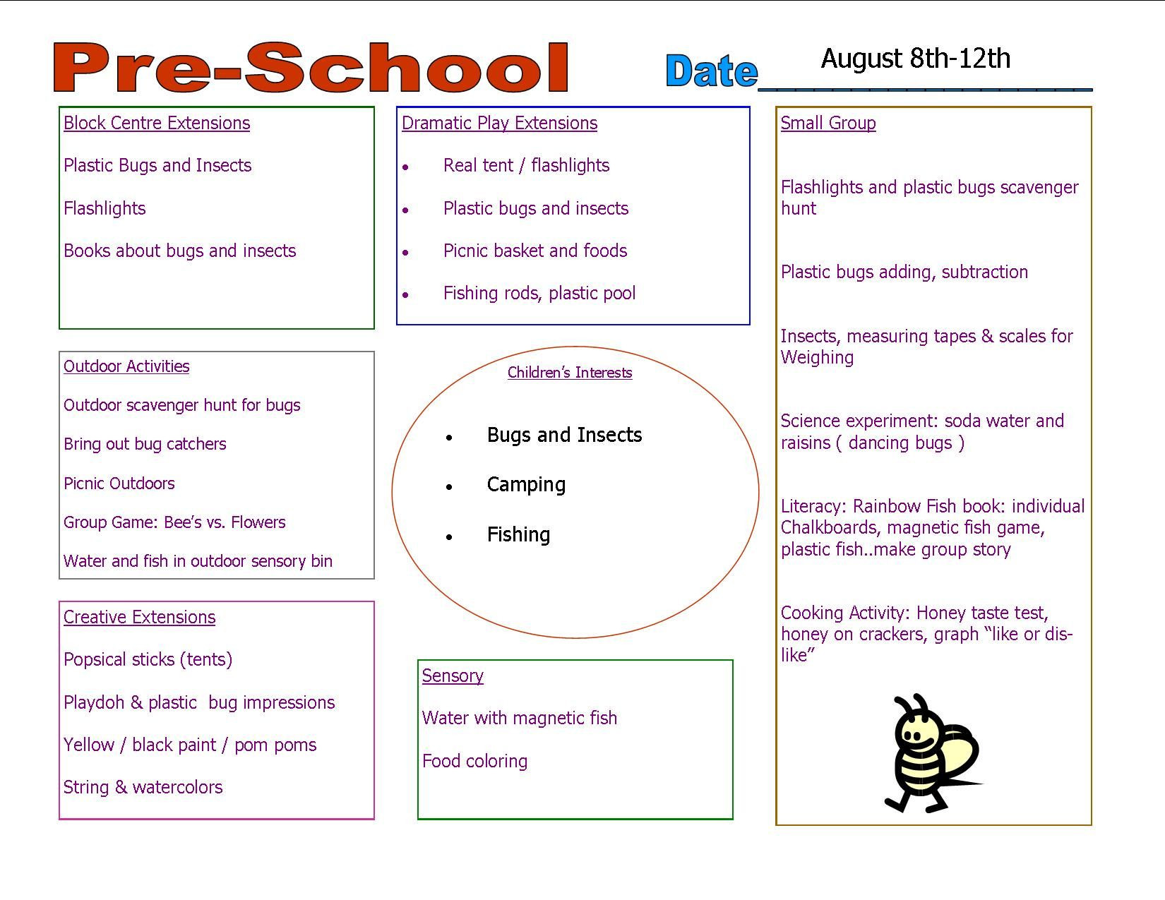 Preschool Palace Curriculum Preschool Lesson Plans 2 Year Olds Google Search