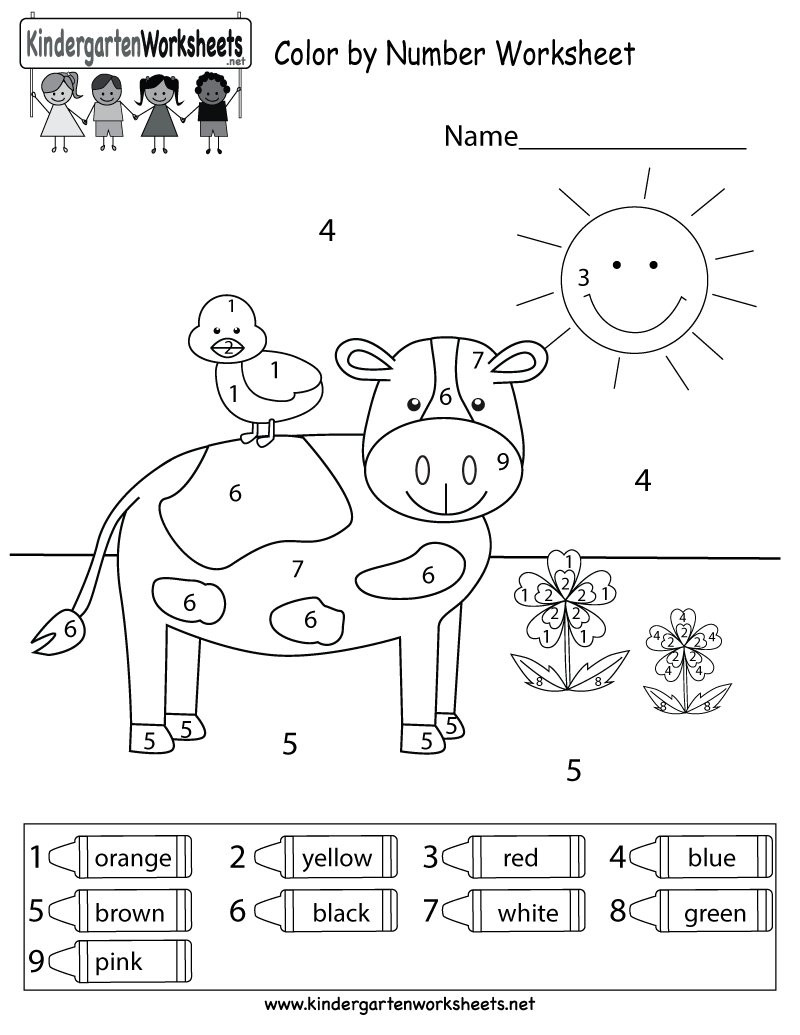 "Printable Following Directions Worksheet Kindergarten Wsheets On Twitter ""this is One Of Our Free"