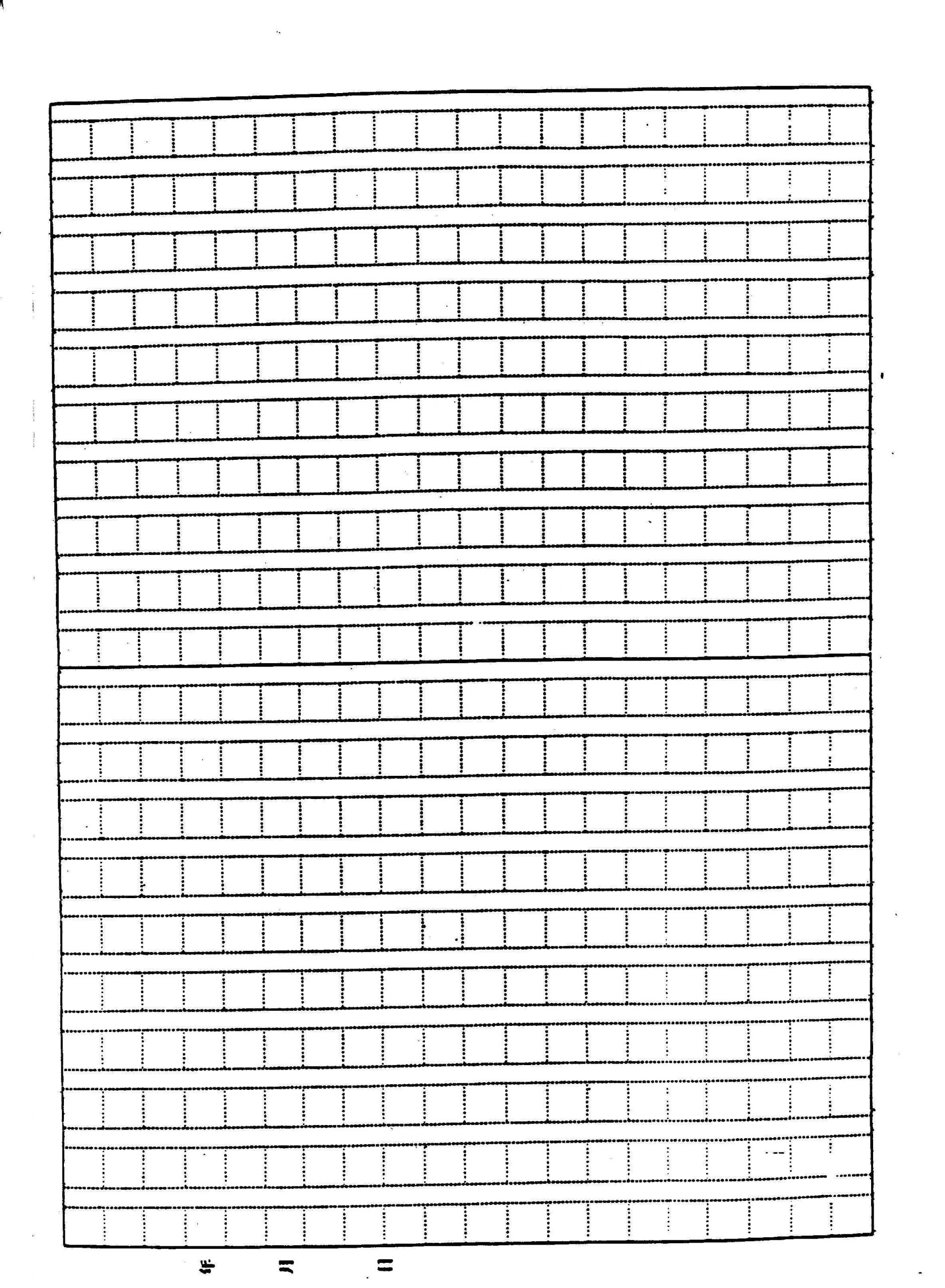 Printable Hiragana Worksheets Learn Japanese Hiragana Worksheets