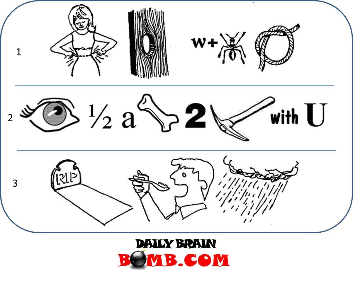 Printable Rebus Puzzles for Kids ⛩🙏🏠🐱☠️☸️ॐ💗⛩