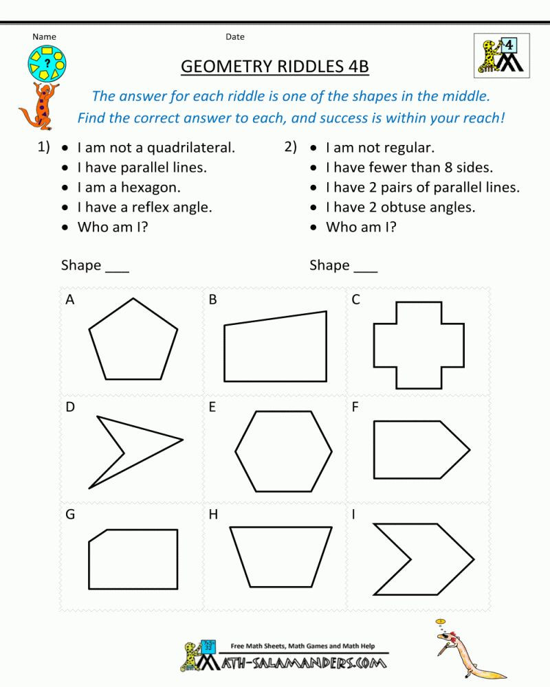 Probability Worksheet 4th Grade Pin On Symmetry
