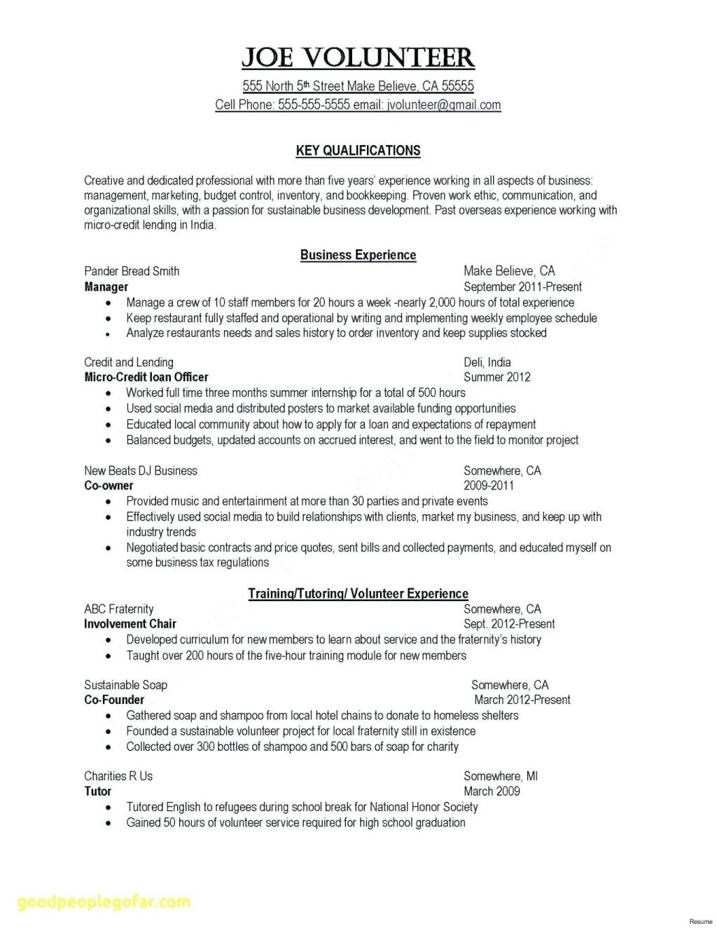 Proofreading Practice Middle School Printable Editing Worksheet