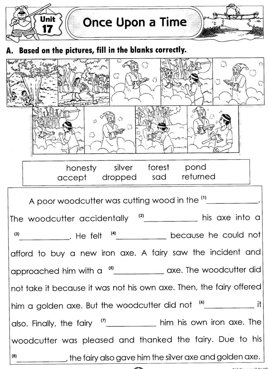 Reading Worksheets 5th Grade Math Worksheet Yearhension Worksheets Free Reading