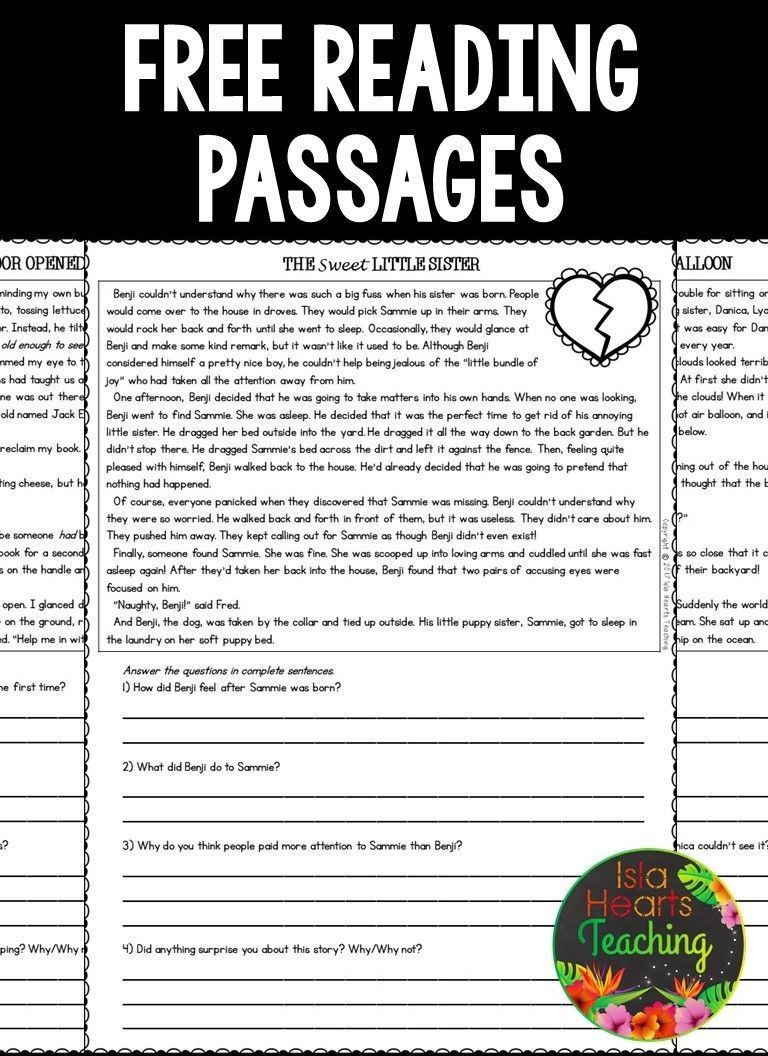 Reading Worksheets Grade 5 3 Worksheet Reading Prehension Worksheets Fifth Grade 5