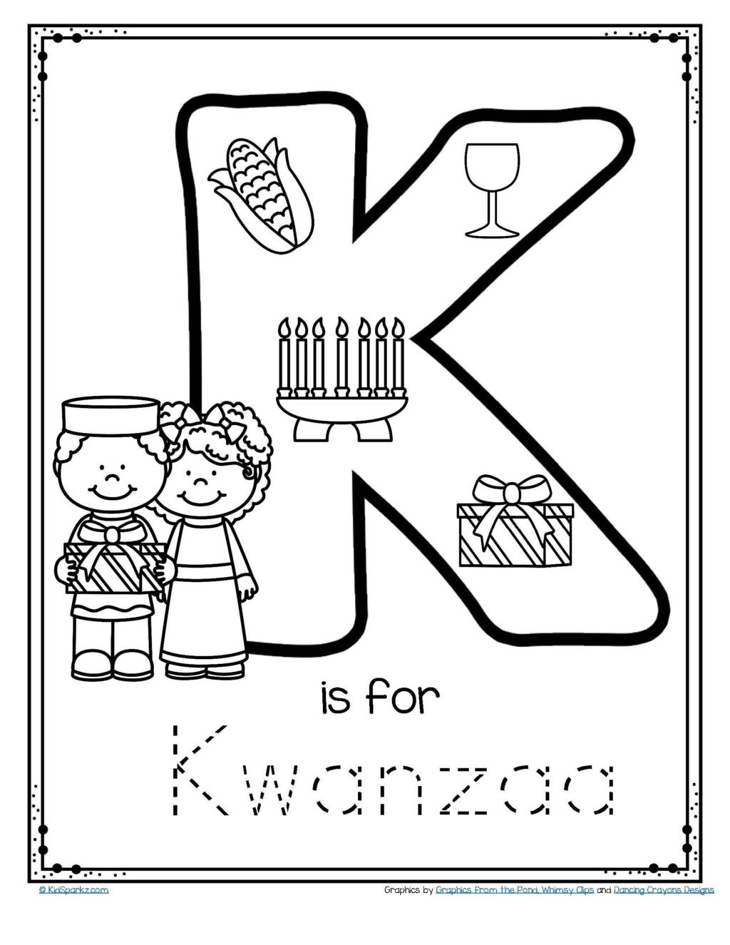 Recycle Worksheets for Preschoolers Worksheet Free Kindergarten Math Printables Worksheet