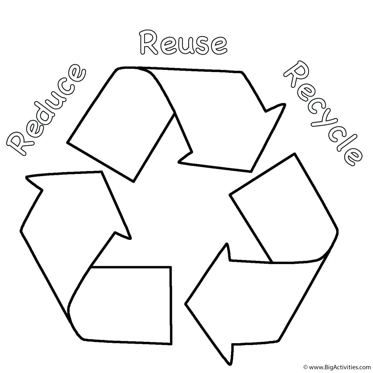 Recycle Worksheets for Preschoolers Worksheet the Unit theme Vocabulary Activities House for