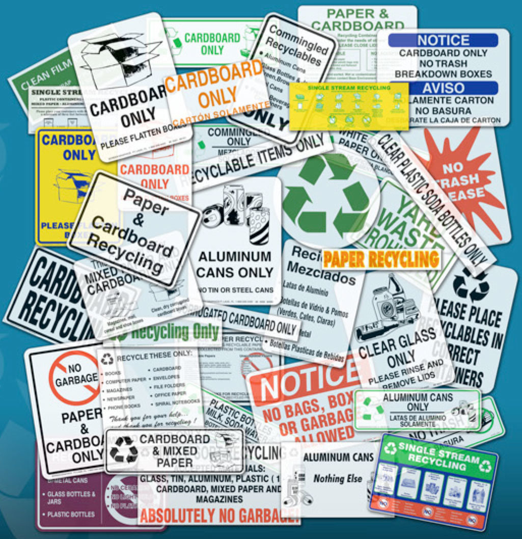 Recycling Worksheets for Middle School Recycling Worksheets Middle School
