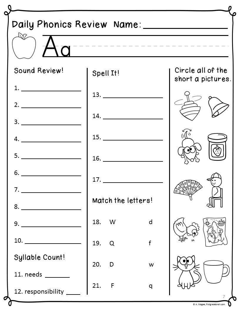 Saxon Math 1st Grade Worksheets Pin On Kindergarteen Worksheets