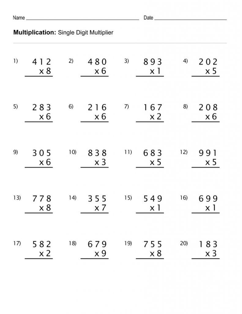 Saxon Math Worksheets 4th Grade Worksheet Worksheet Remarkable 4th Grade Worksheetsle