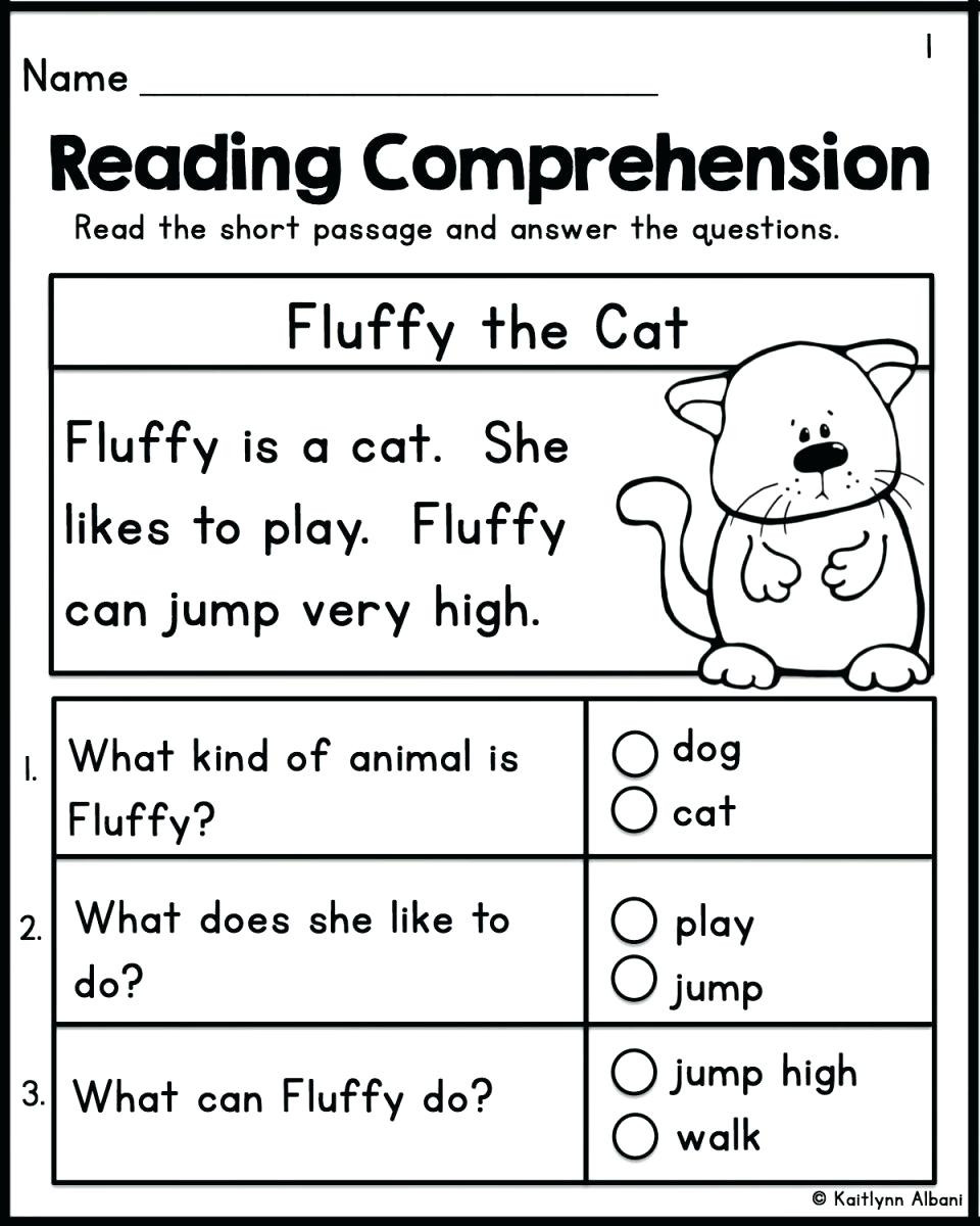 Sequence Worksheets for 3rd Grade 1st Grade Kindergarten Rocks Second Grade Spelling Words