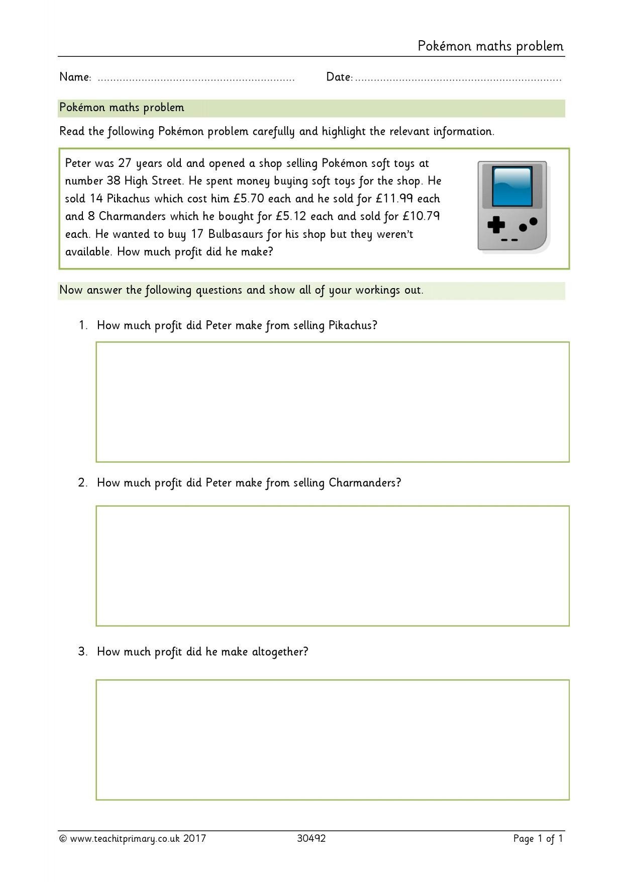 Sequencing events Worksheets Grade 6 Sequencing events Worksheets 2nd Grade
