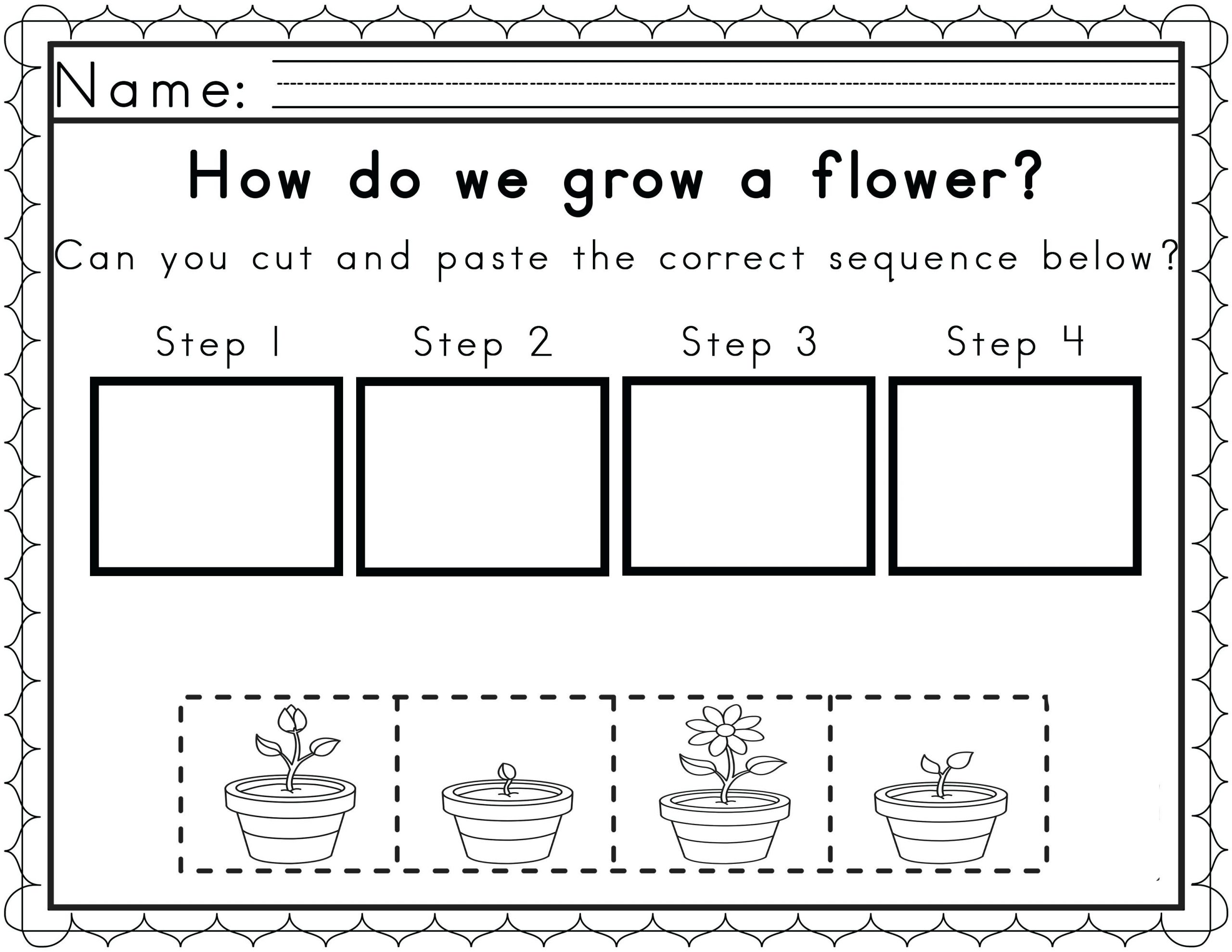 Sequencing Worksheets 2nd Grade Sequencing Worksheets 2nd Grade Snowman Sequencing Worksheet