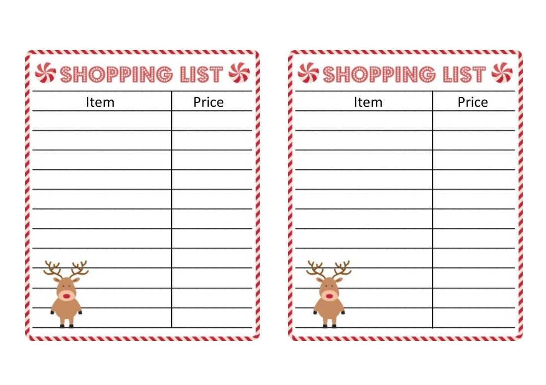 Shopping Math Worksheet Maths Shopping Shed the Mathematics Shed
