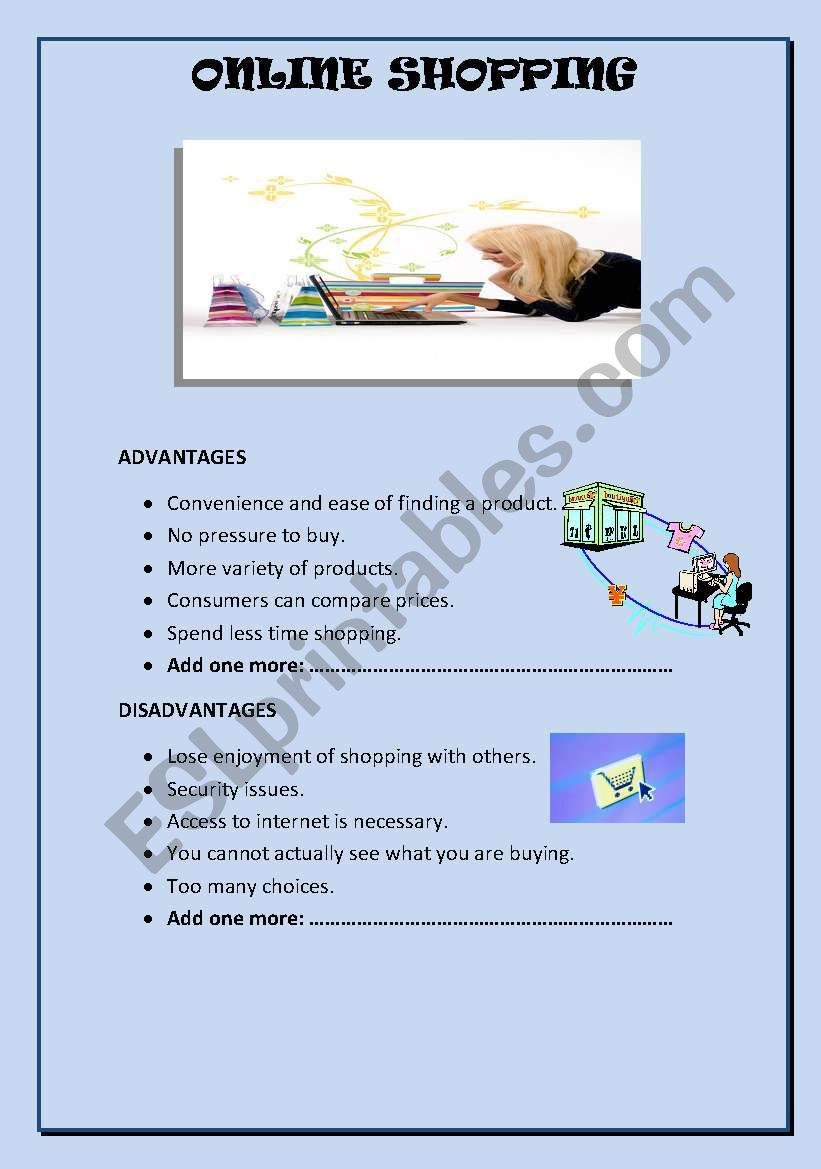 Shopping Math Worksheets Worksheet Line Worksheets Shopping Esl Worksheet by