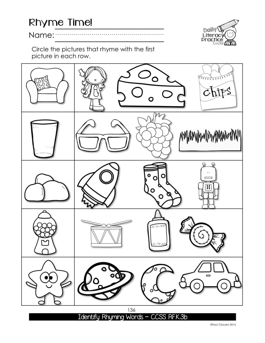 Short A Worksheet First Grade Worksheet Free Short O Worksheets Firstrade Worksheet