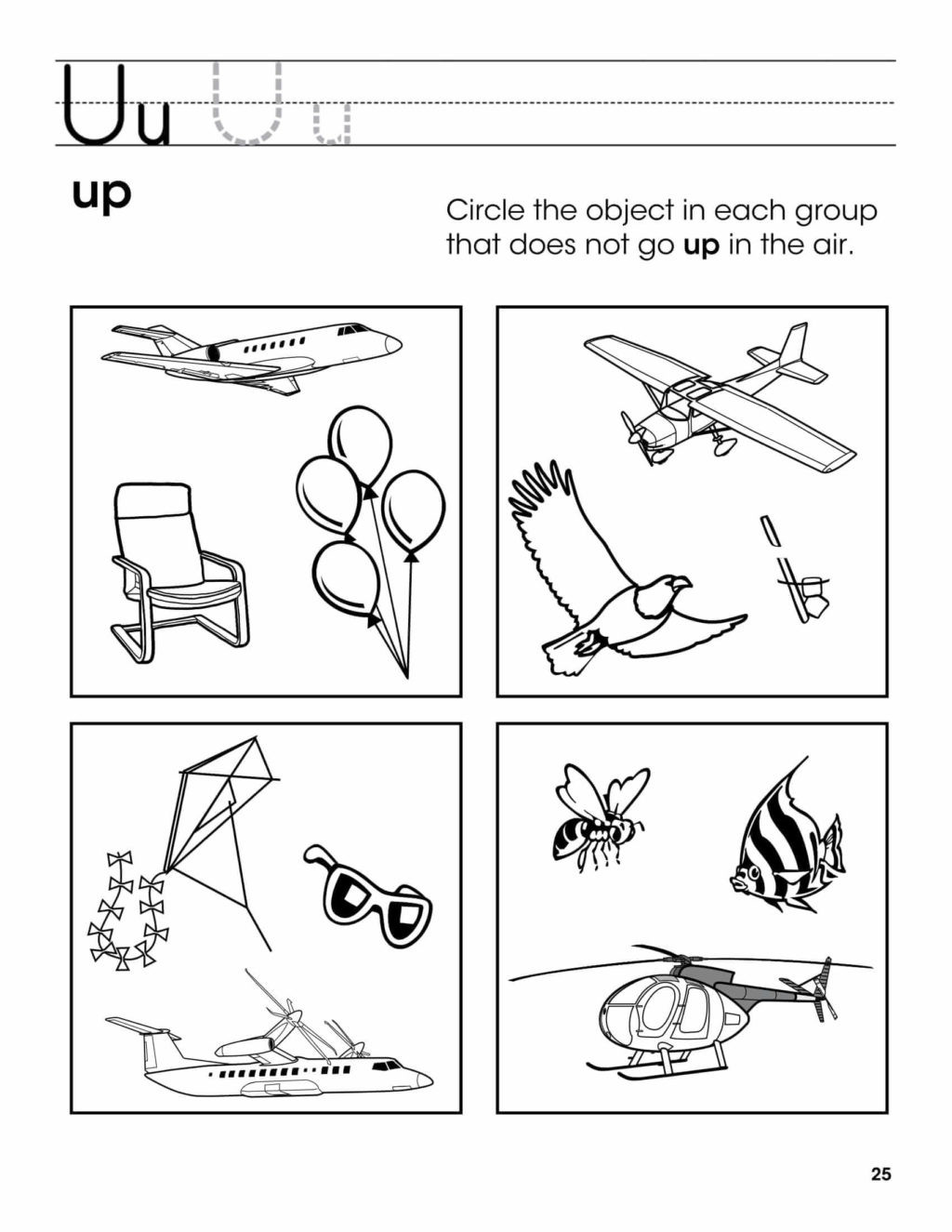 Short A Worksheet First Grade Worksheet Short Worksheets Cut and Paste Activity for