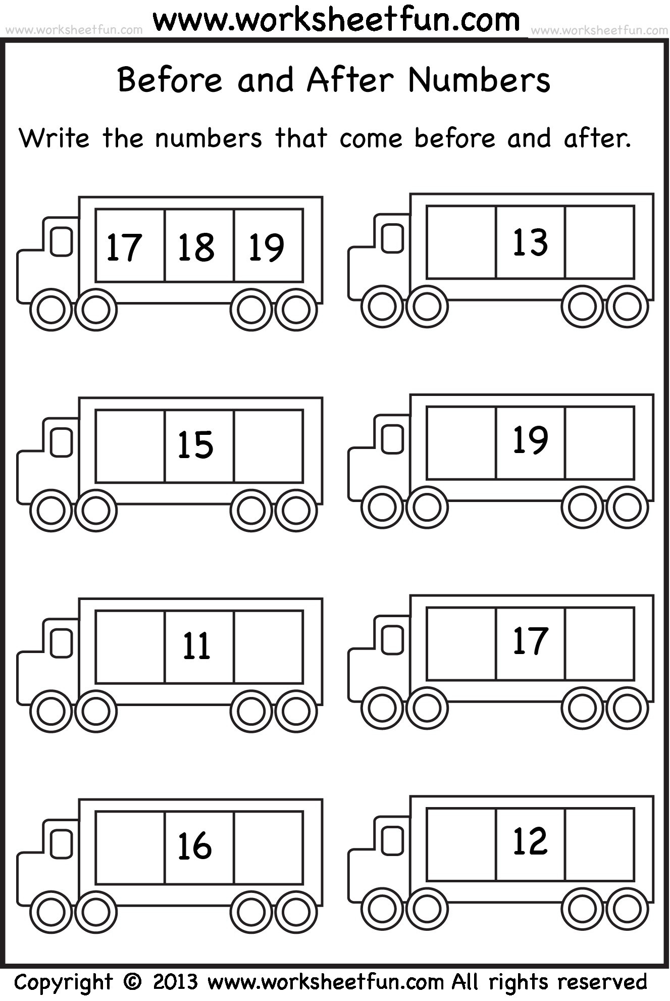 Short Vowel Worksheets 1st Grade 1st Grade Sample Speech Guest Speaker for Elementary