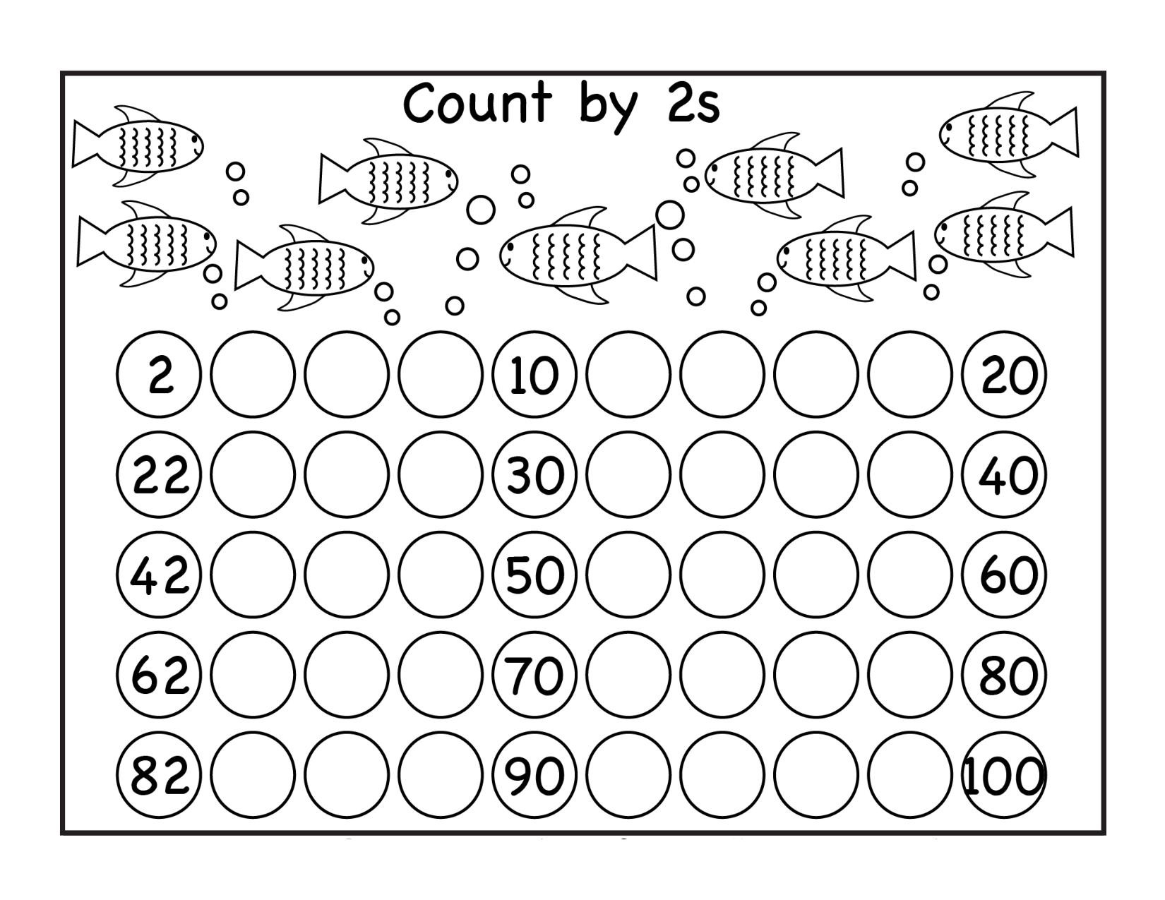 Skip Counting Worksheets 3rd Grade Skip Counting Archives