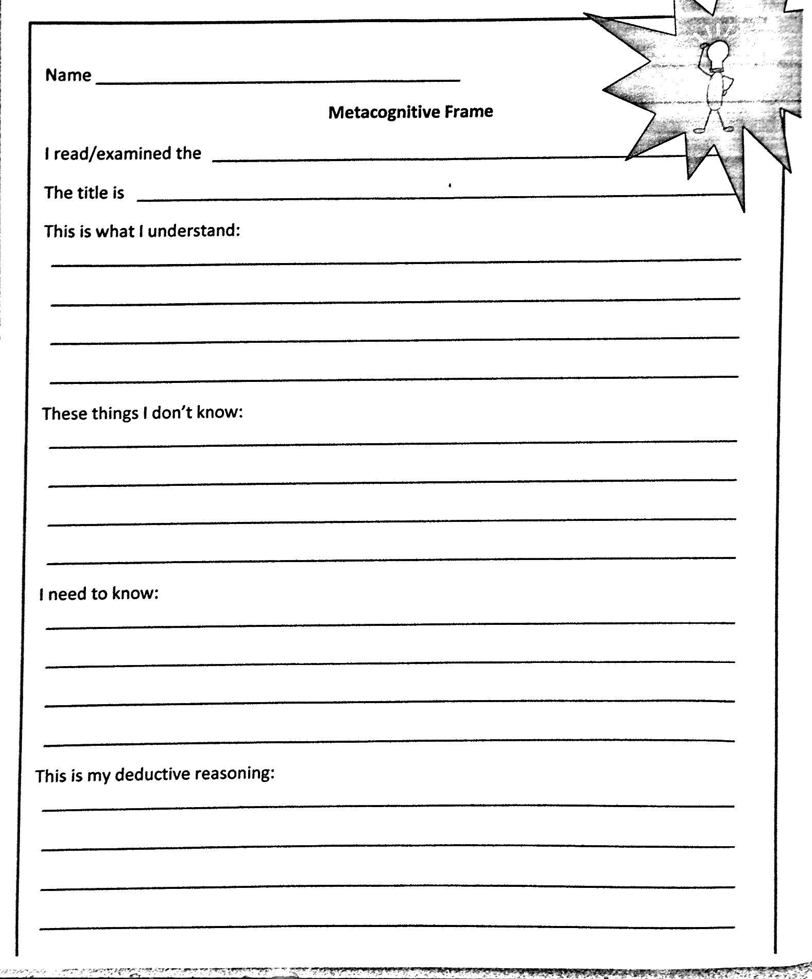 Social Studies Worksheets 7th Grade social Stu S Skills