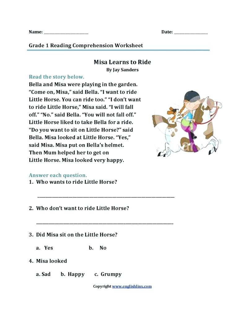 Solar System Worksheets 5th Grade Worksheet Worksheet Ideas First Grade Reading