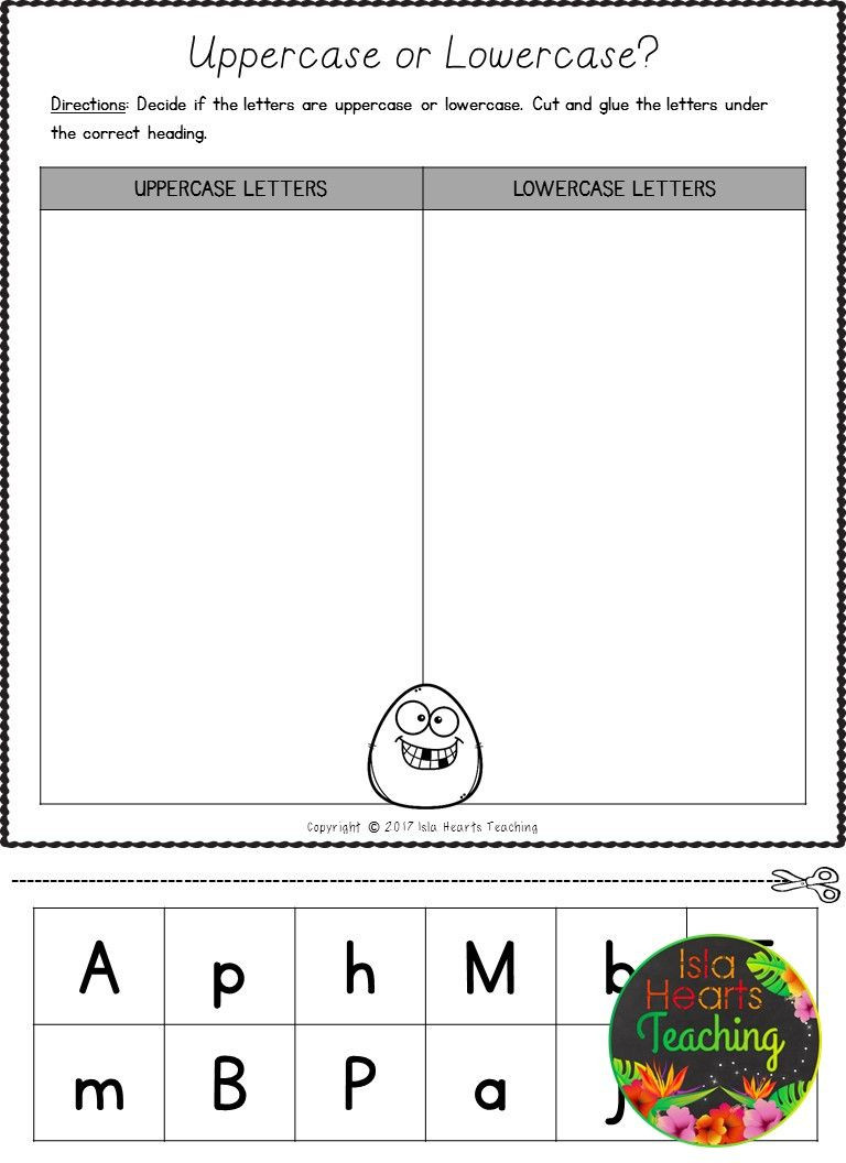 Sorting Worksheets for First Grade Worksheet Munity Helpers Description Christmas Activity