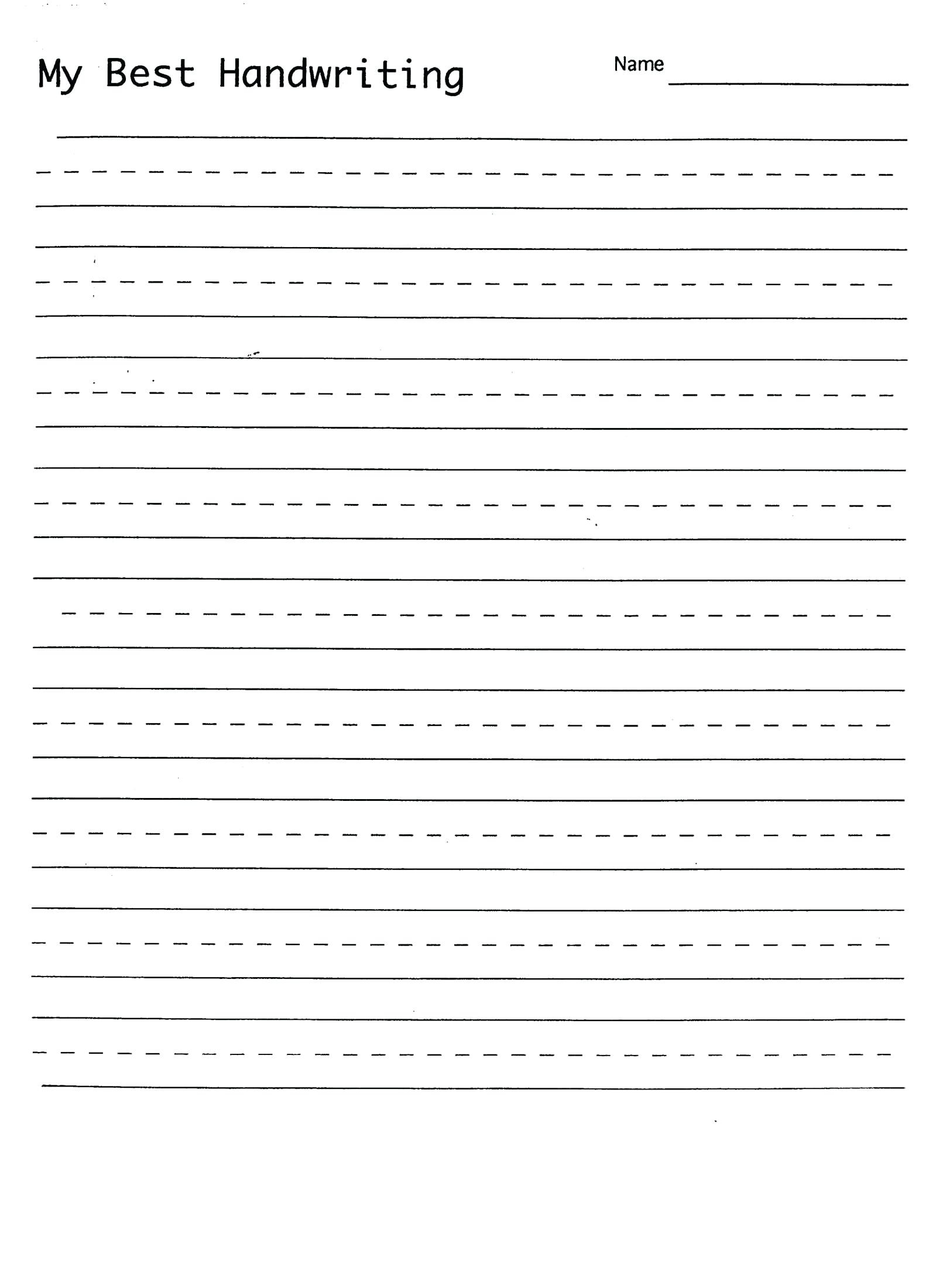 Spelling Worksheets 3rd Grade Worksheet Free Children Clip Art 1st Grade