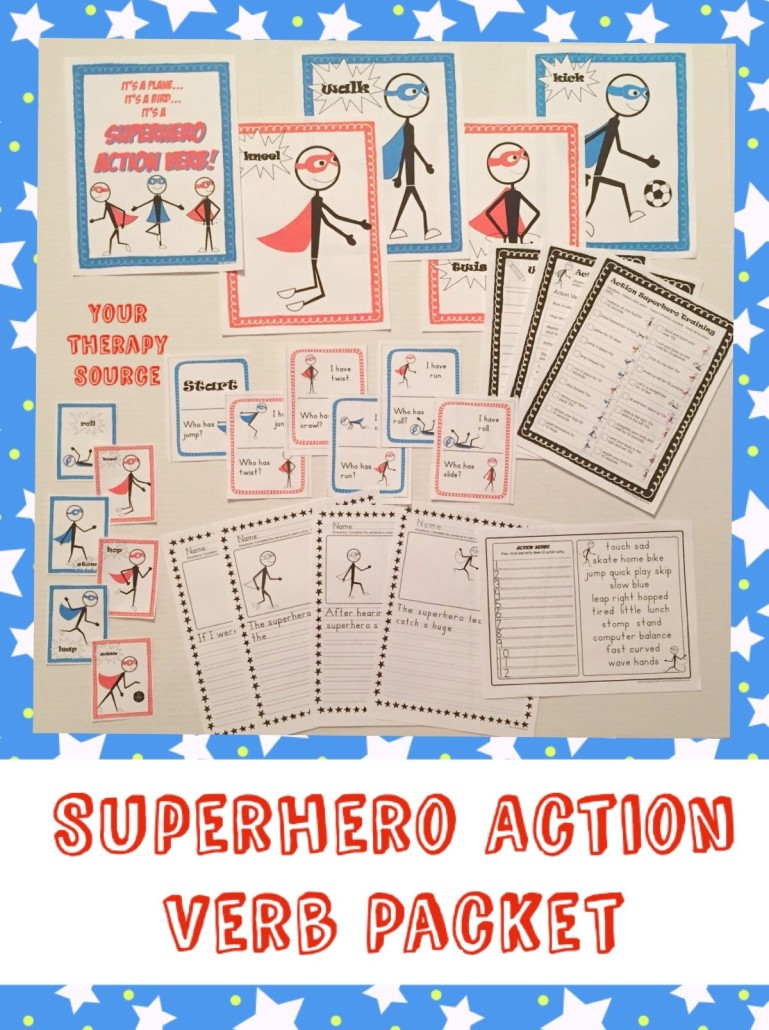 Superhero Word Search Printable Super Hero Word Search Free Printable Your therapy source