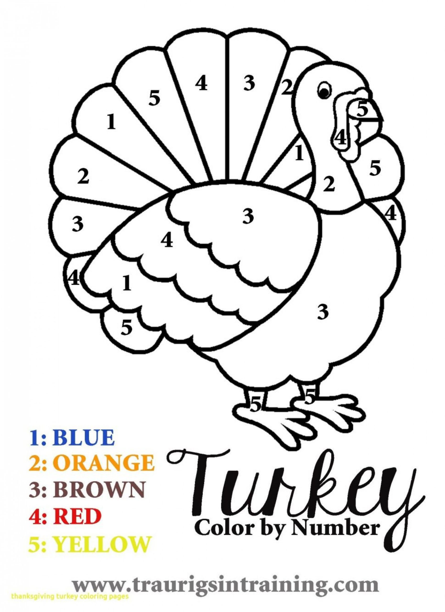 Thanksgiving Math Worksheets 5th Grade Math Worksheets 5th Grade Fr Printable and Activities Hindi