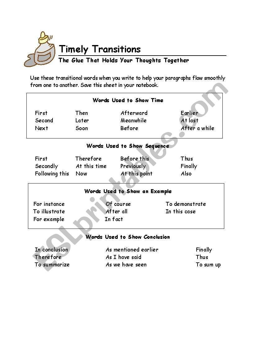 Transition Words Worksheets 4th Grade Number Exercises for Kindergarten Math Worksheets Adding