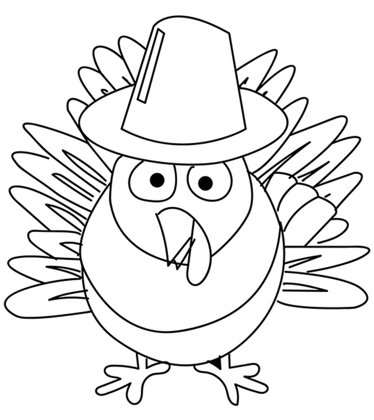 Turkey Math Worksheet Math Worksheet Best Thanksgivingy Coloring Pages Your