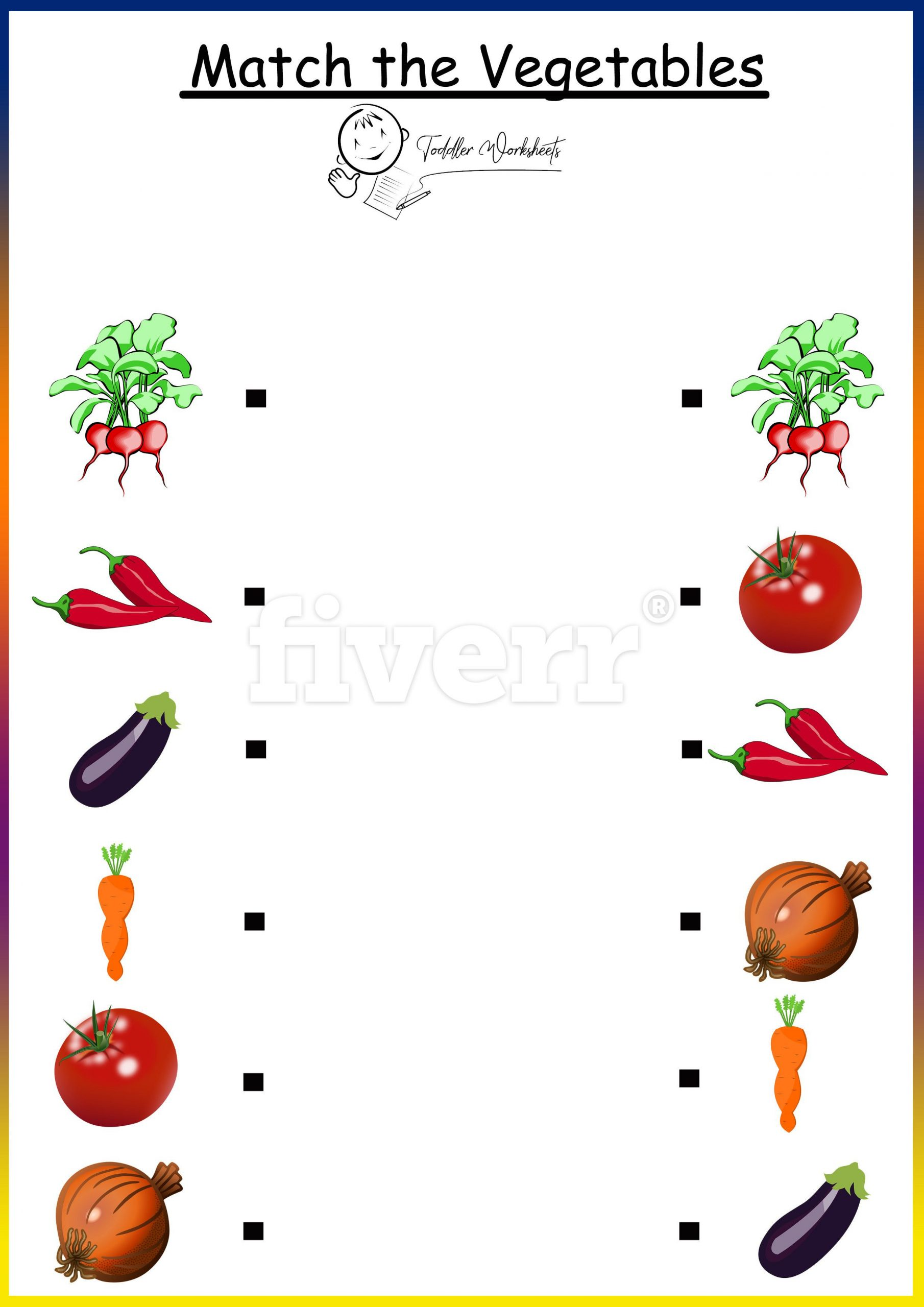 Vegetable Worksheets for Preschool Preschool Free Worksheets Ve Ables