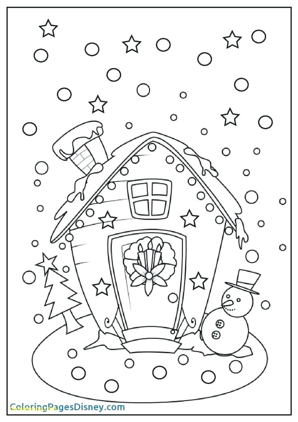 Volume Worksheet 4th Grade Worksheet Printable Math Coloring Pages 4th Grade
