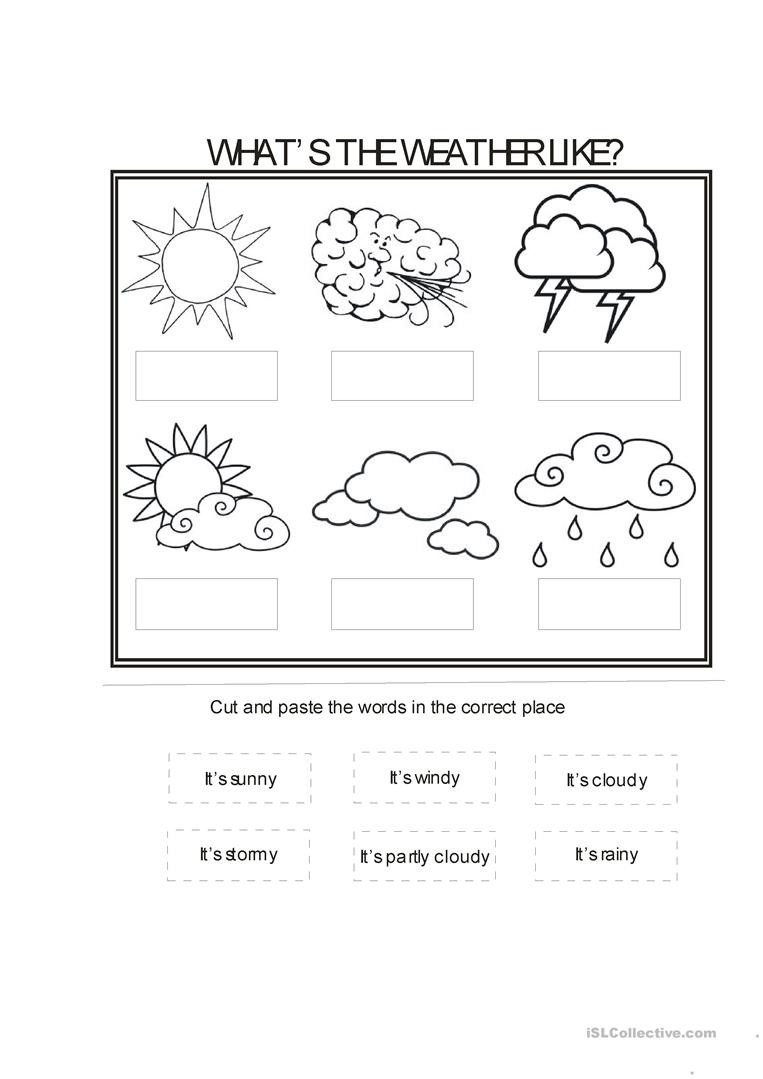 Weather Worksheets for 3rd Grade Worksheets Splendi Weather Worksheet Inspirations