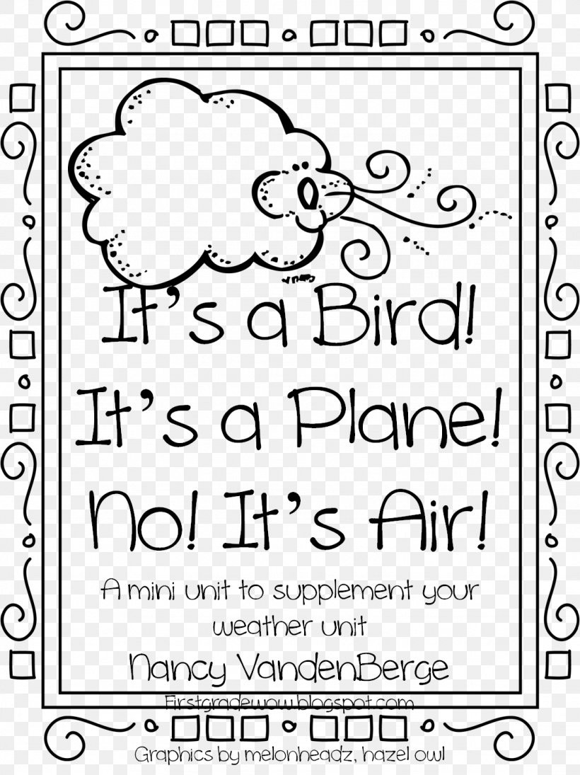Weather Worksheets for First Graders First Grade Second Grade Teacher Worksheet Lesson Png