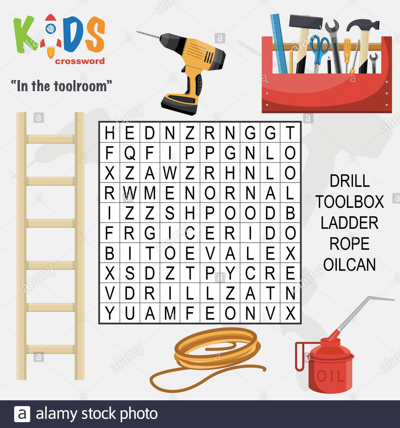 Word Ladders Middle School Easy Word Search Crossword Puzzle at the toolroom for