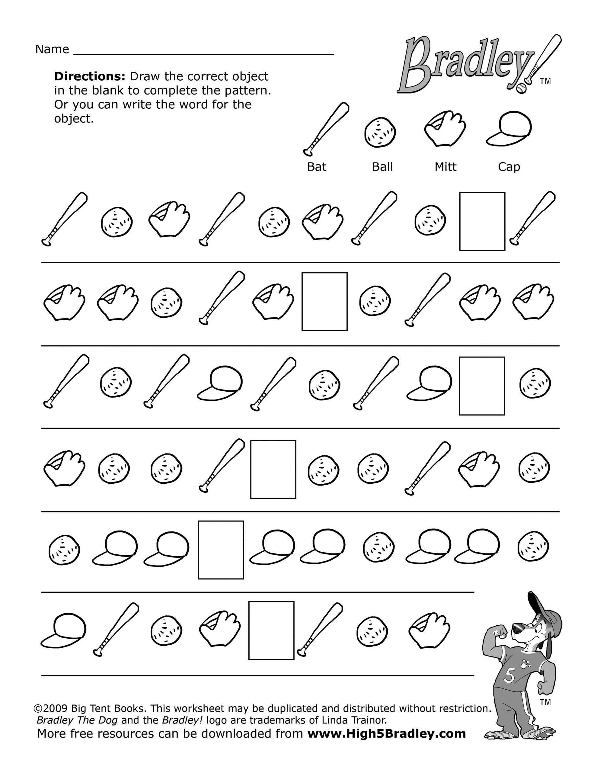 Word Problem Worksheets 1st Grade 1st Grade Math Repeating Patterns1 2 550—3 300 Pixels