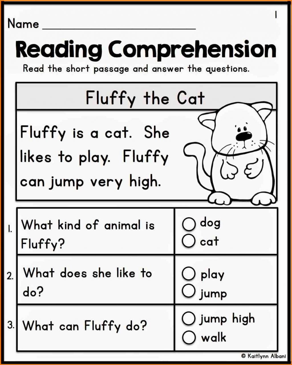 Worksheets for First Grade Writing Math Worksheet 56 Tremendous Printable Writing Worksheets