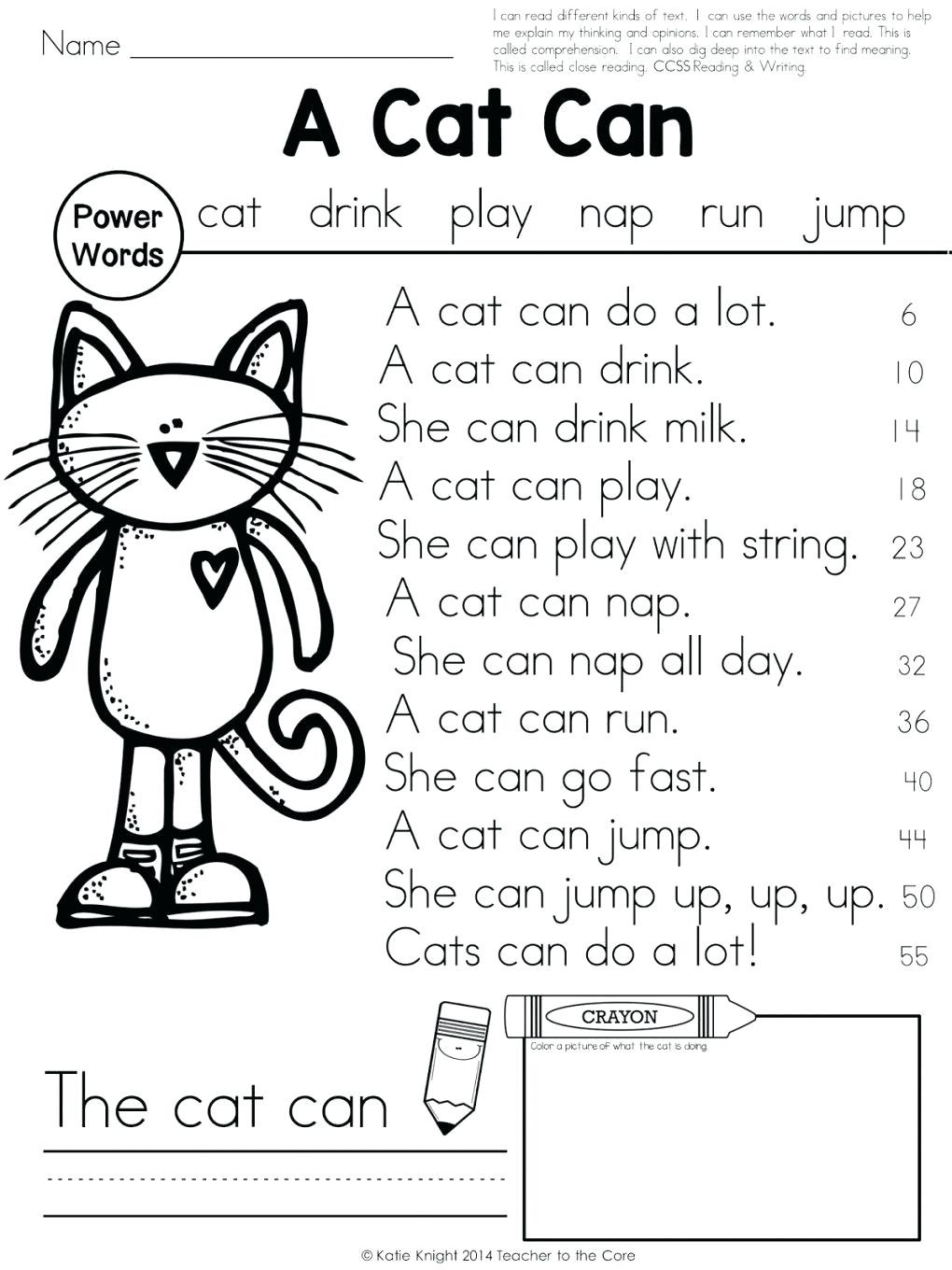 Worksheets for First Grade Writing Worksheet Worksheet Ideas Worksheets First Grade Printable
