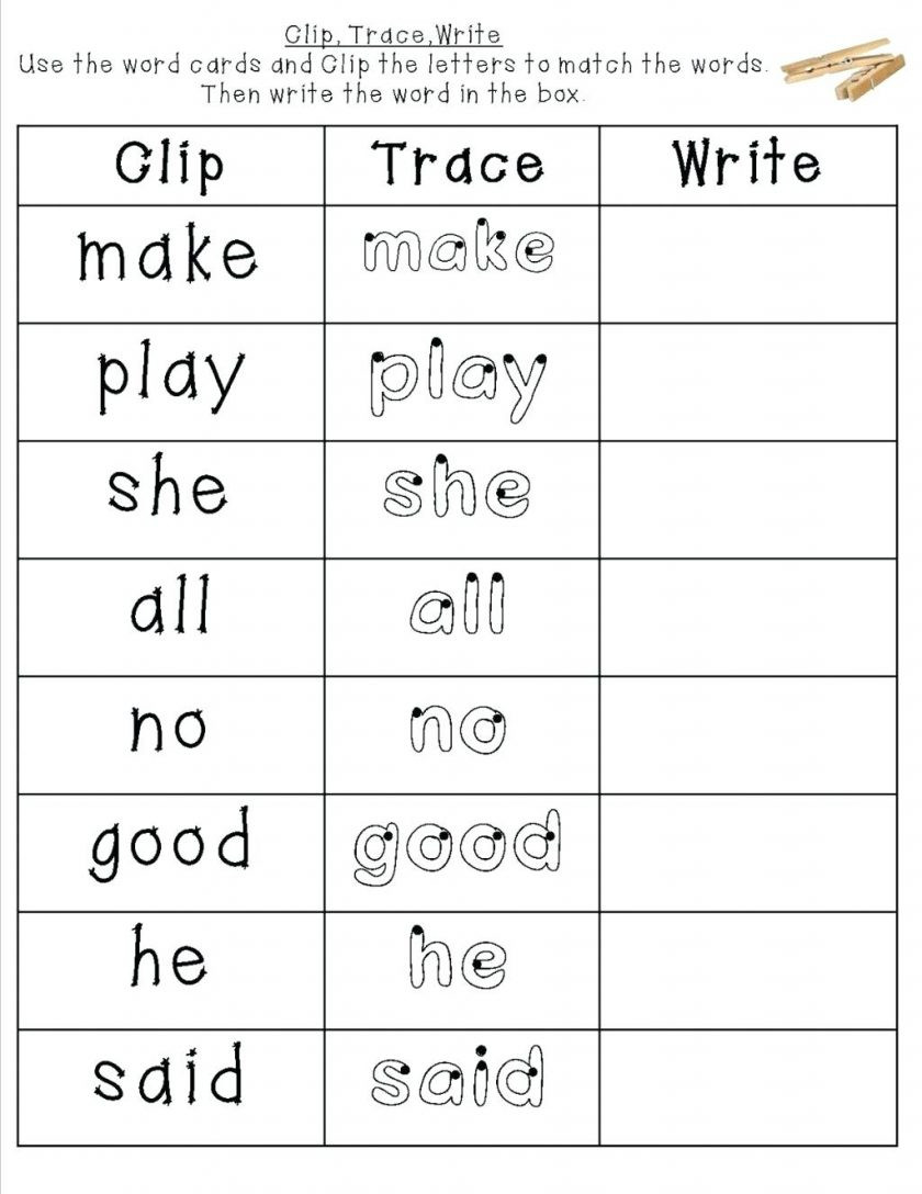 Writing Sheets for 1st Graders Math Worksheet 60 Free Printable Writing Worksheets for