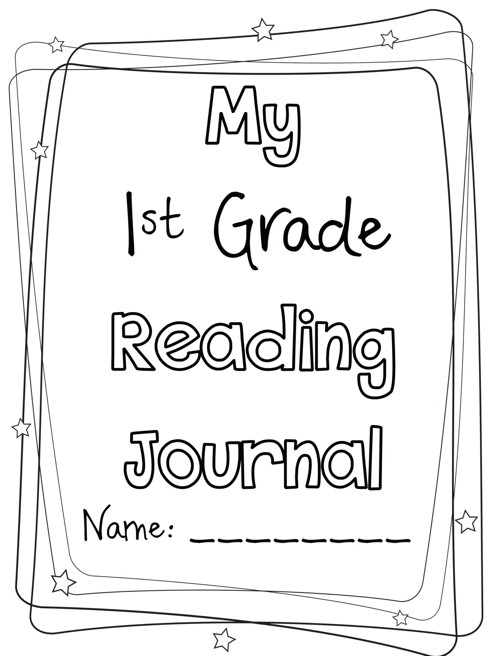 Writing Worksheet 1st Grade 4th Grade Writing Worksheets Printable Bestawnings