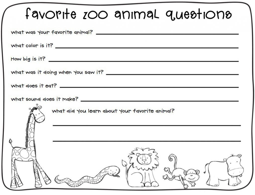 Writing Worksheet 2nd Grade Writing Worksheets for 2nd Grade Free