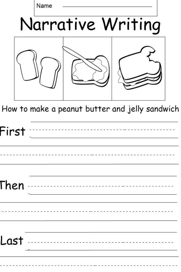 Writing Worksheets First Grade Math Worksheet Free First Grade Writing Worksheets First